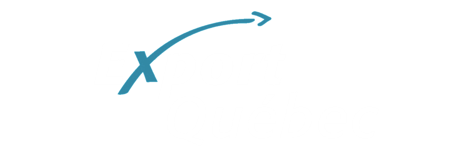 Export Quebec