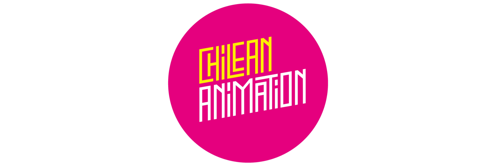 Chilean Animation