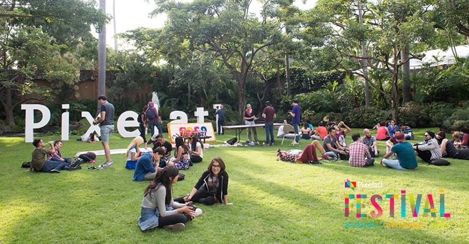 Fest18-a