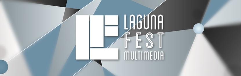 LagunaFest