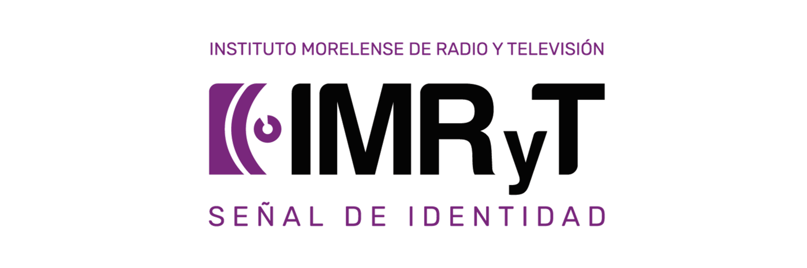 Instituto Morelense de Radio y Televisión