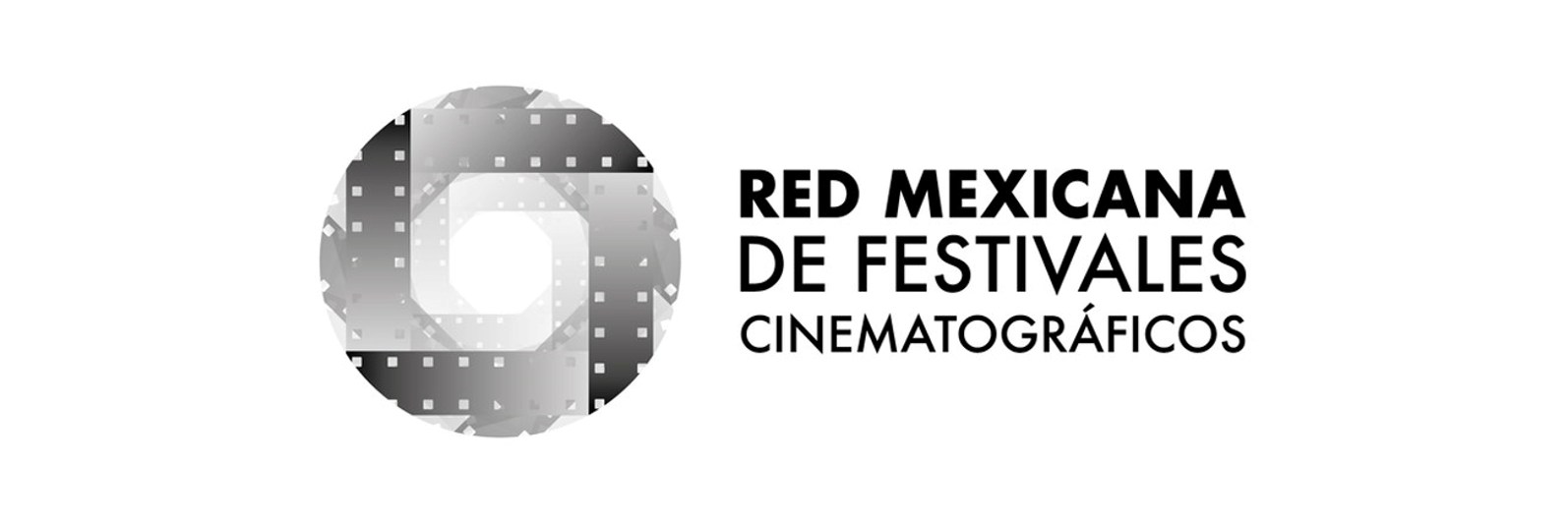 Red de Festivales Cinematográficos