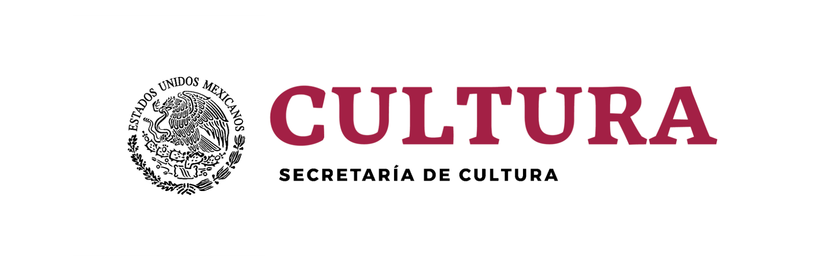 Secretaría de Cultura Federal